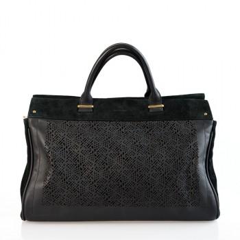 CLARISSA Messenger Bag