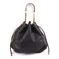 FLORIANA Bucket Bag